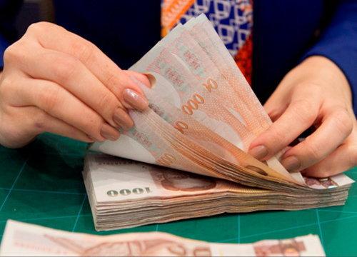 ธ.กรุงเทพสำรองเงินสดช่วงสงกรานต์กว่า45,000ล.