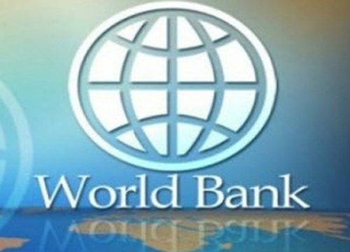 ธนาคารโลกเตรียมเปิดตัวรายงานEAP Update
