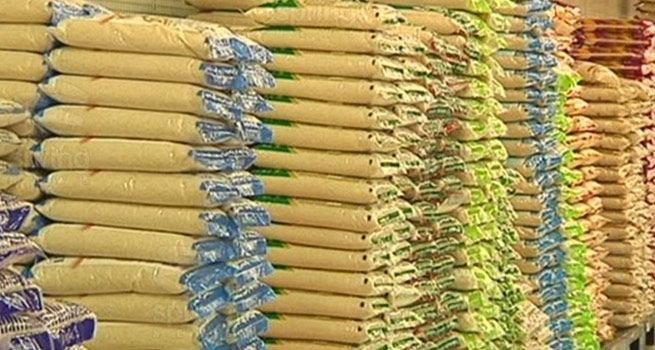 สมาคมข้าวถุงเผยราคาขายตกต่ำผลจากรัฐระบายข้าว