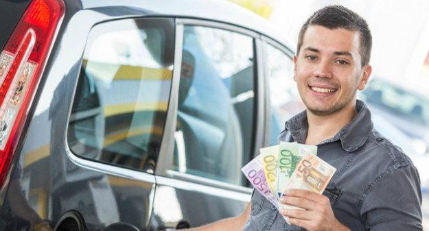 9 วิธีเซฟเงินค่าประกันภัยรถยนต์แบบสุดคุ้ม