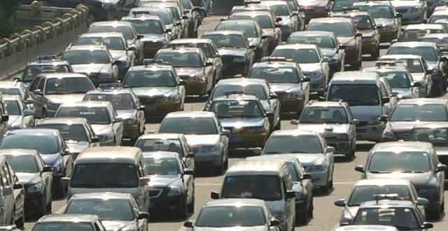 """มติ""""กกต.""""ไฟเขียวงบฯกลางฉุกเฉิน 3.1พันล้าน จ่ายคืนสิทธิ""""รถคันแรก"""""""