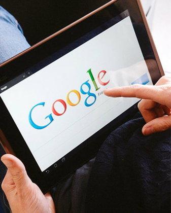 """รู้จัก Google AdWords ขุมทรัพย์ธุรกิจ-ที่มาของฟรีจาก """"อ.กู"""""""