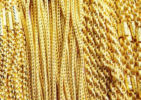 ทองลง250บ. รูปพรรณขาย 20,000 บาท