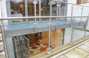 เศรษฐีลอนดอนปิ๊งห้องใต้ดิน เพิ่มพื้นที่ใช้สอยอัพราคาขาย