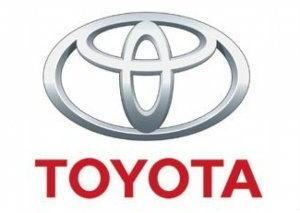 โตโยต้าเรียกคืนรถกว่า 6 ล้านคันทั่วโลก