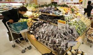 ขึ้นภาษีญี่ปุ่น กระทบน้อยกว่าคาด