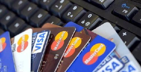 4 เคล็ดไม่ลับ หลีกเลี่ยงค่าธรรมเนียมบัตรเครดิตรายปี