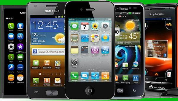 กสทช.ชี้คนใช้โทรศัพท์เคลื่อนที่ 7พันล้านเครื่อง