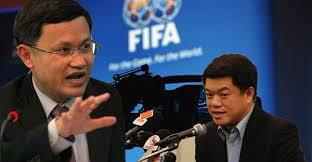 """""""กสทช."""" ยื่นอุทธรณ์ให้คนไทยดูบอลโลกครบ64คู่29เม.ย.นี้"""