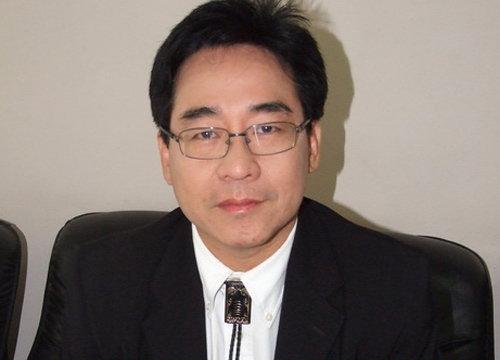 นักลงทุนรายใหญ่มั่นใจSMEพร้อมลุยตลาดอาเซียน