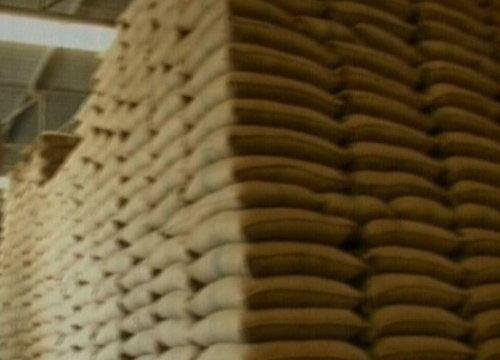 สมาคมผู้ส่งออกข้าวเชื่อปีนี้ขายข้าวได้9ล้านตัน