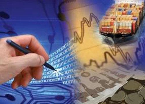 นักเศรษฐศาสตร์กว่า 80% มองเศรษฐกิจไทยถดถอย
