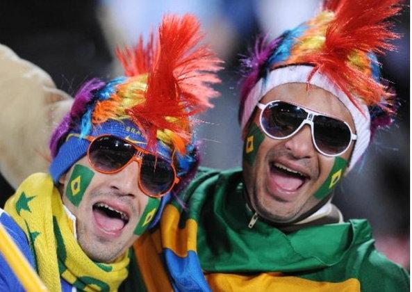 บราซิลขึ้นภาษีเบียร์รับบอลโลก