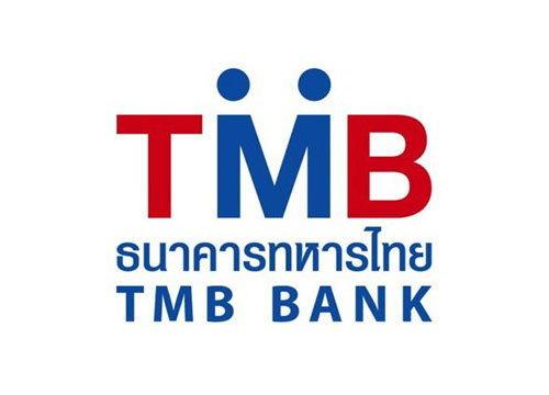 ทีเอ็มบีเล็งหั่นเป้าจีดีพีไทยต่ำกว่า2%