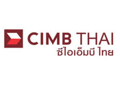 บล.ซีไอเอ็มบี คาดหุ้นไทยปรับลงตามภูมิภาค