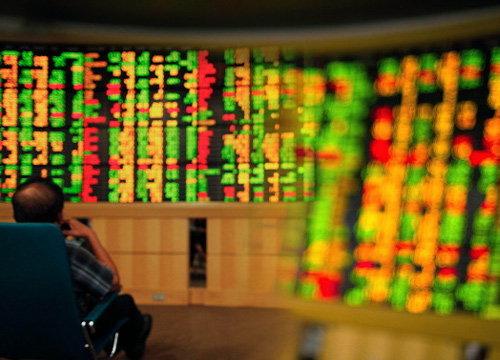 หุ้นไทยเปิดตลาด ปรับตัวลดลง 3.53  จุด