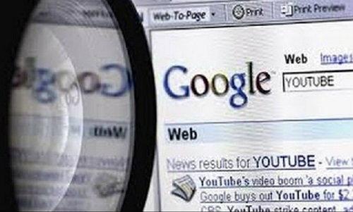 """เฮลั่น! ศาลยุโรปตัดสินคดีบรรทัดฐานบังคับกูเกิล เคารพ""""สิทธิที่จะถูกลืม""""ห้ามการละเมิดส่วนบุคคล"""