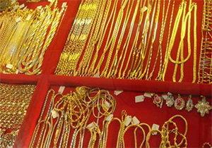 ราคาทองคำวันนี้รูปพรรณขายออก 19,850 บ.