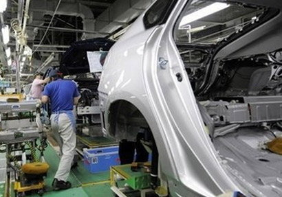 BOIจ่อนำผู้ผลิตชิ้นส่วนยานยนต์ไทยดูงานเกาหลี