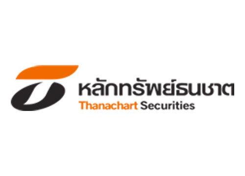 บล.ธนชาตคาดหุ้นไทยยังปรับตัวขึ้นต่อเนื่อง