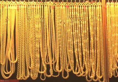 จิตติ มองตลาดทอง ยังซบเซา