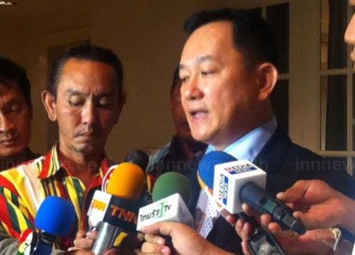 ประธานหอการค้า ตปท. มั่นใจ ลงทุนไทย