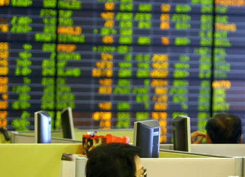 บล.เคจีไอ มอง ตลาดหุ้นไทยยังเป็นขาขึ้น