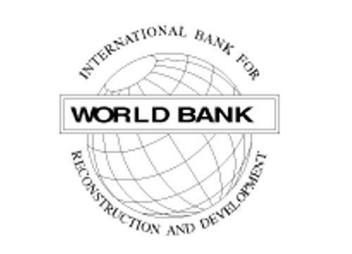 World Bank หั่นGDPโลก ปี 57เหลือ 2.8%