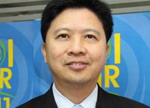 BOIจัดกิจกรรมผู้ซื้อพบผู้ขายผลิตชิ้นส่วนยานยนต์ไทย