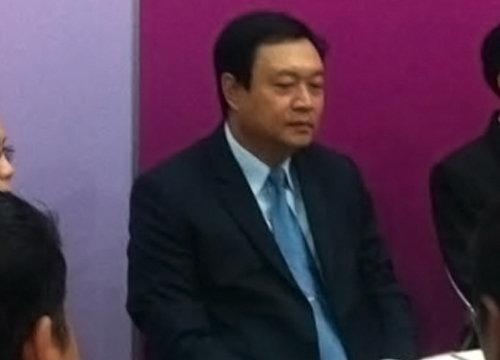 ปลัดแรงงานจ่อถกญี่ปุ่นแจงการเมืองไทย
