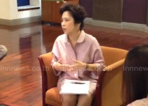 ธปท.ชี้ต่างชาติจับตาการฟื้นตัวเศรษฐกิจไทย