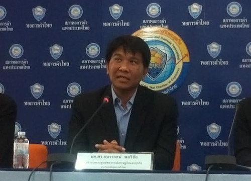 ธนวรรณ์ชี้หุ้นไทยมีโอกาสแตะ1,500จุดได้
