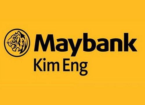 บล.เมย์แบงก์ แนะเก็งกำไรหุ้นไทย