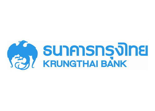 กรุงไทยขอโทษลูกค้าเร่งทยอยคืนเงินเหตุATMขัดข้อง