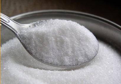 3ส.โรงงานน้ำตาลทรายปรับโครงสร้างรับAEC