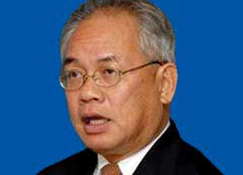 สถาบันกรรมการบริษัทไทยแนะสร้างธรรมภิบาลแก้โกง