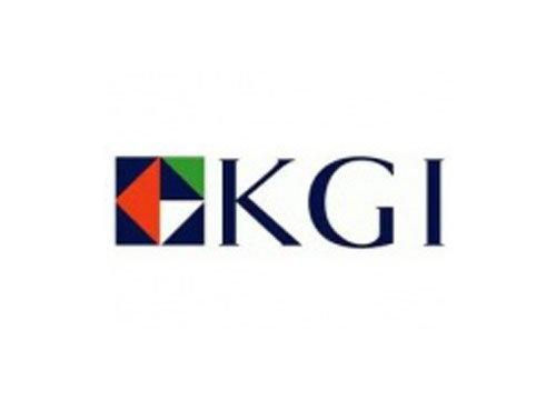 บล.เคจีไอคาดภาพรวมตลาดหุ้นไทยแกว่งตัว