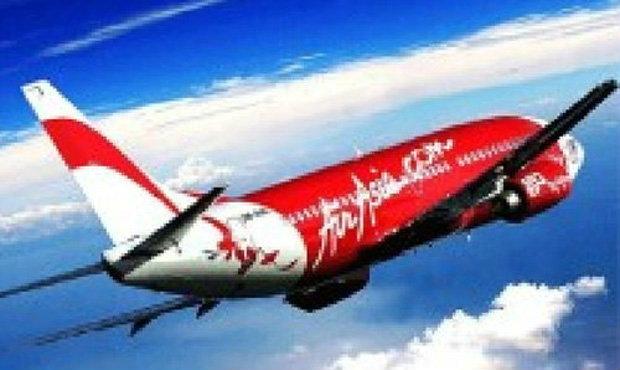 ไทย แอร์เอเชีย เอ็กซ์ เปิดบินตรงญี่ปุ่น ราคาเริ่มต้น 2,990บ