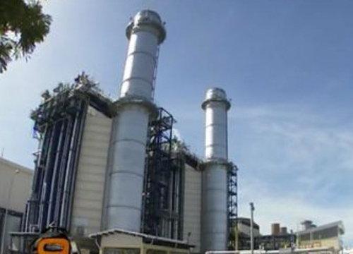 พลังงานซ่อมแหล่งJDAเสร็จก่อนแผน3วัน