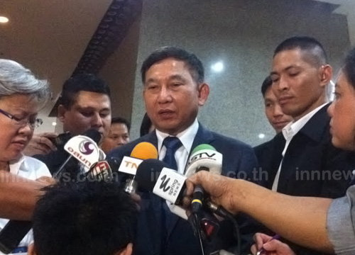 การบินไทยปีนี้ยังขาดทุน เห็นกำไร Q2-3 ปีหน้า