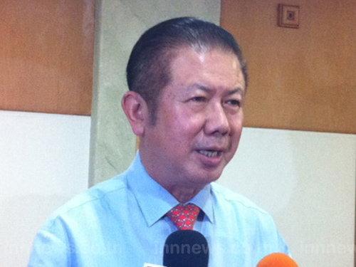 เอกชนชี้นักลงทุนต่างชาติยังเชื่อมั่นลงทุนในไทย