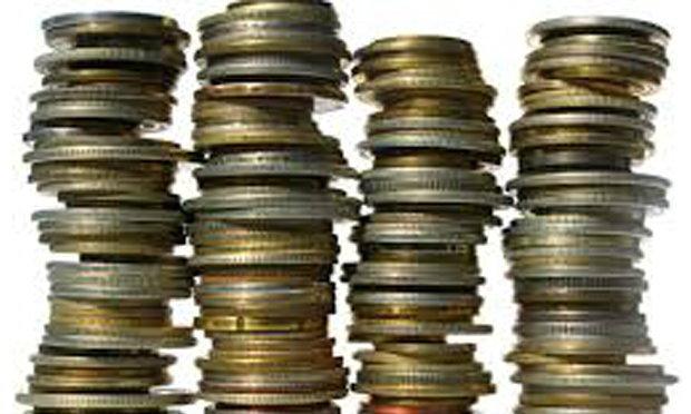 รู้ไว้ก่อนฝากเหรียญ..แบงก์พาณิชย์แต่ละแห่ง คิดค่าบริการรับฝากเหรียญอย่างไรบ้าง
