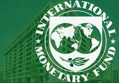 IMFหั่นGDPโลกเหลือ3.4%จากเดิม3.6%