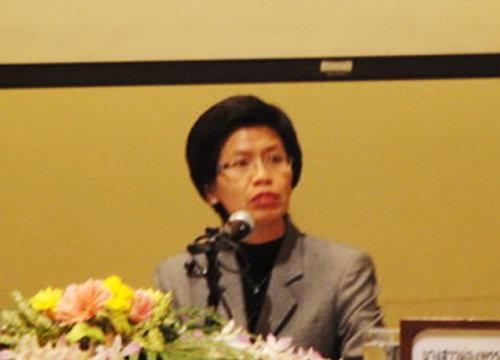 พณ.จัดกิจกรรมรวมพลังNetworkธุรกิจไทยสู่สากล