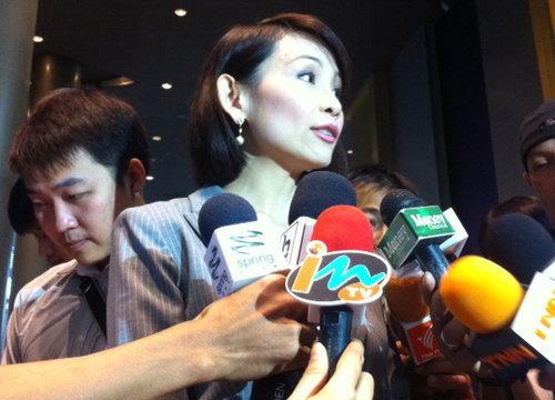 SCBห่วงหนี้ครัวเรือนไทยโตเร็วสุดในเอเชีย