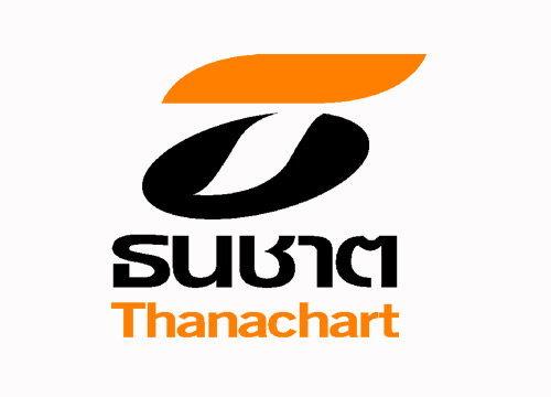 บล.ธนชาต คาดหุ้นไทยวันนี้ปรับแดนบวก