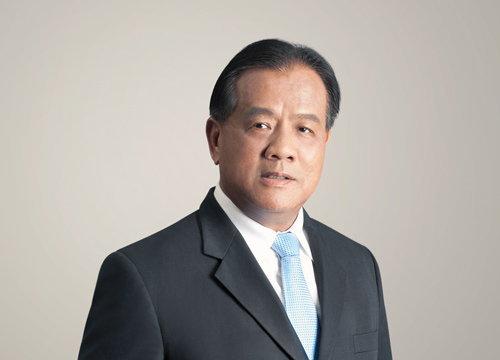 กรุงไทยให้กู้สูงสุด1ล้านไม่ต้องมีหลักประกัน