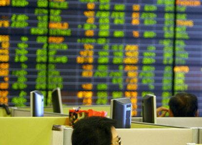 โบรกคาดวันนี้ตลาดหุ้นไทยแกว่งตัวกรอบจำกัด