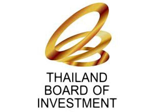 BOIจัดสัมมนามิติใหม่การลงทุนไทยในจีน