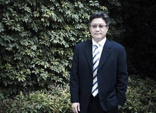 SIRIปลื้มโรดโชว์สิงคโปร์ต่างชาติสนใจแผนเพิ่มทุน